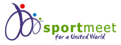sportmeet for a United World 240